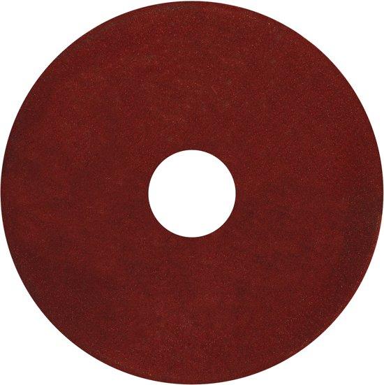 EINHELL Slijpschijf 4,5 mm voor kettingslijper - Ø108 x Ø23 x 4,5 mm