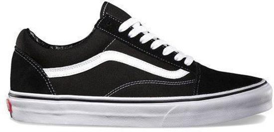 9809272e6a088b Vans Old Skool Core - Sneakers