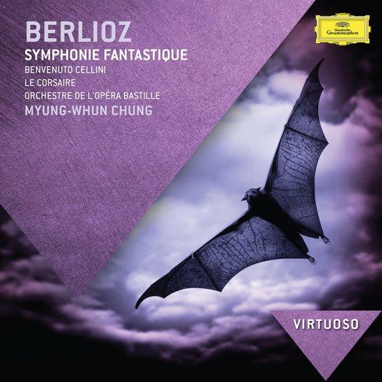 Symphonie Fantastique (Virtuoso)