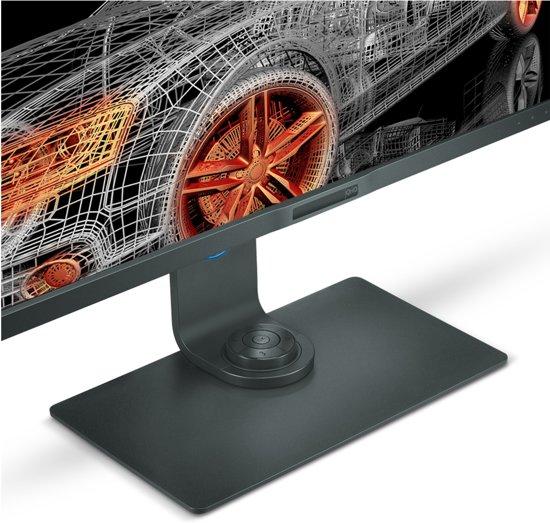 BenQ PD3200Q- QHD Designer Monitor