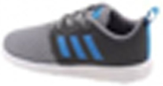 Adidas kinderschoen Swifty