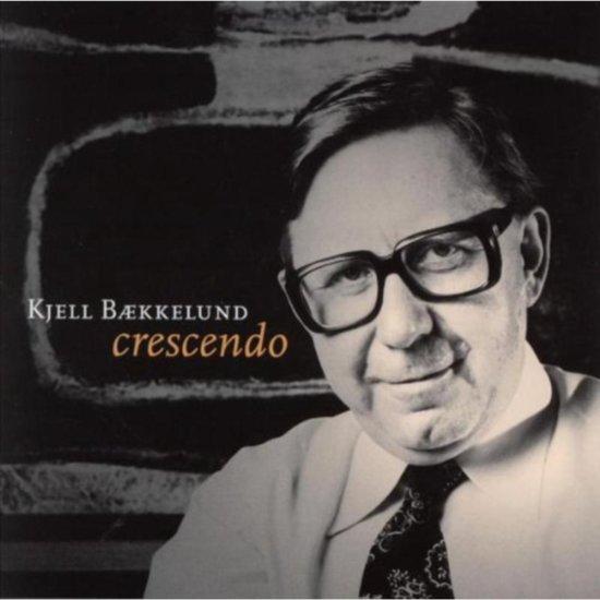 Crescendo - His Last Recording
