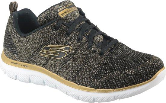 Skechers Sneakers Flex Appeal 2.0 Opening Night Sportswear 37