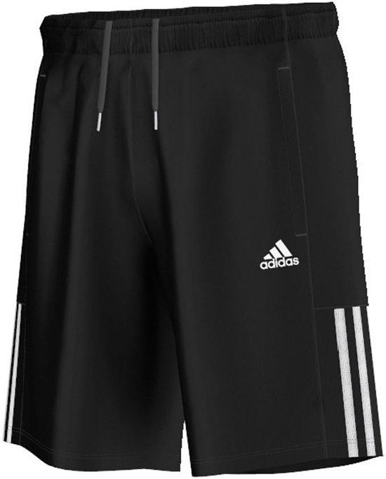 adidas Shorts Ess Mid WV Shor