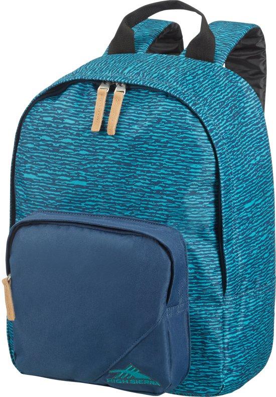 9bc43e49193 bol.com   High Sierra Spey Backpack Texture