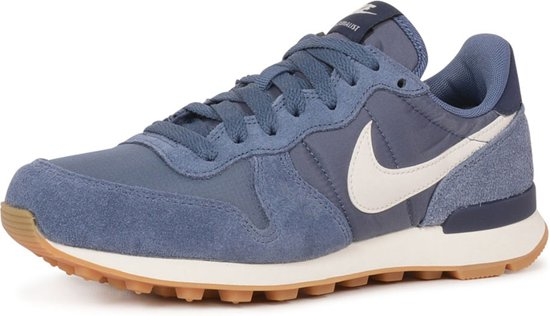 bol.com | Nike WMNS Internationalist - Dames Sneakers ...