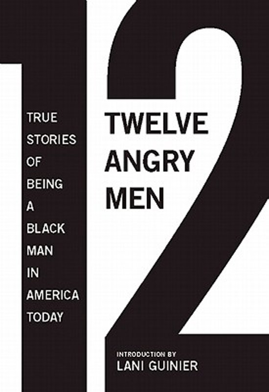 twelve angry men intros 2013-5-22  compilation of text response feedback 'twelve angry men exposes the weaknesses of the jury system as well as its for another way to open intros.