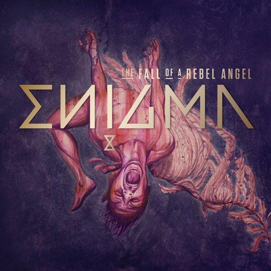 The Fall Of A Rebel Angel Ltd.Del.