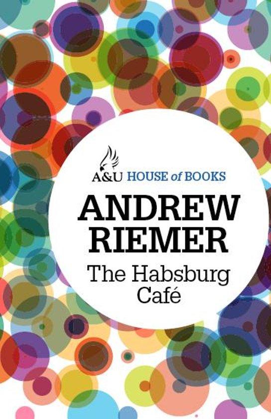 The Habsburg Café