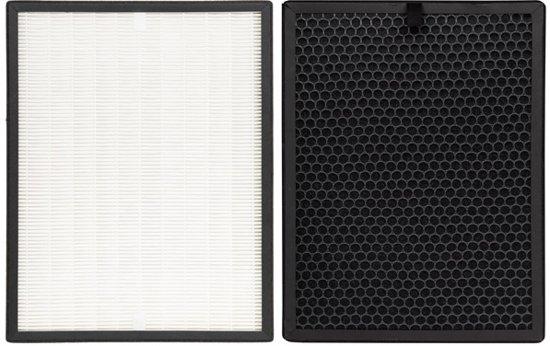 Filterset ProAirTech ZX 9000 Luchtreiniger
