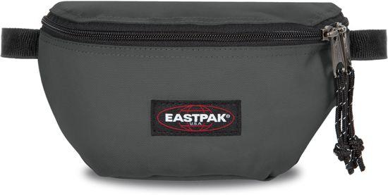 Eastpak Springer Heuptas - 2 liter - Good Grey