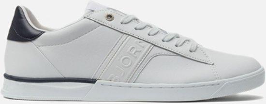 8569418ff8e bol.com | Sneakers wit