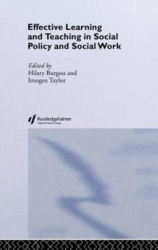 sport in africa essays in social history