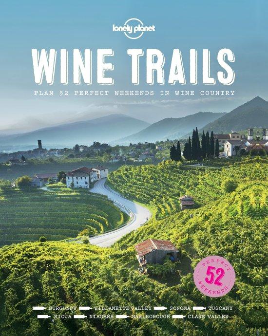 wijnboek-reizen