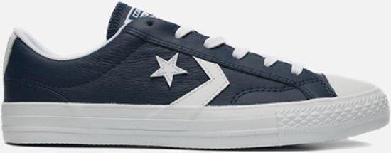   Converse Sp Ox Sneaker laag sportief Heren