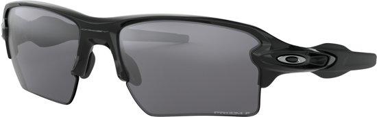 bol.com   Oakley Flak 2.0 Xl - Sportbril - Polished Black   Prizm Black ... e03fd71203