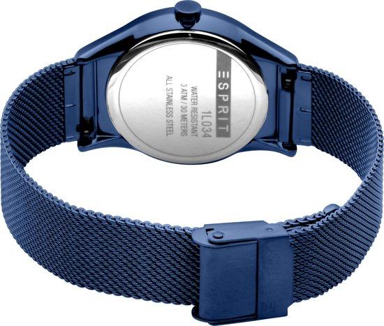 Esprit ES1L034M0105 Essential