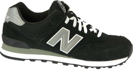 new balance heren solden
