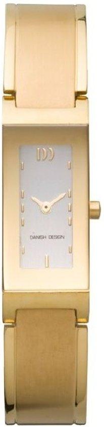 Danish Design Mod. IV05Q753 / 3326445 - Horloge