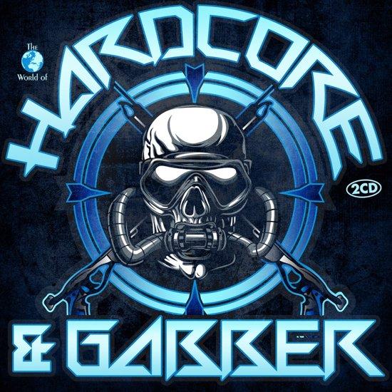 Hardcore Gabber 31