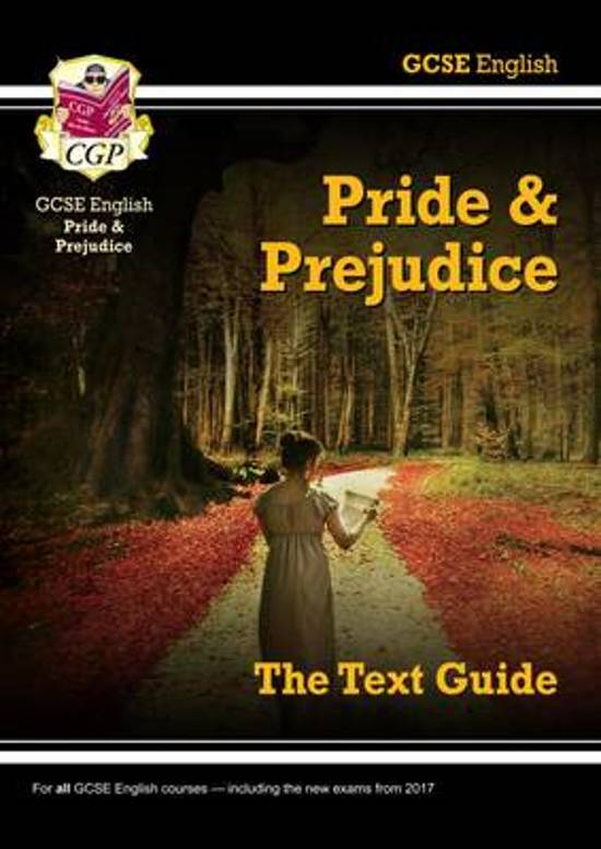 english essays pride and prejudice Online sample analytical essay on pride and prejudice topic, example analytical paper about pride and prejudice written by jane austin find some analytical essay writing tips here.