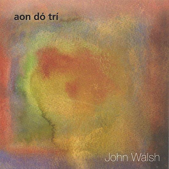 Aon Do Tri