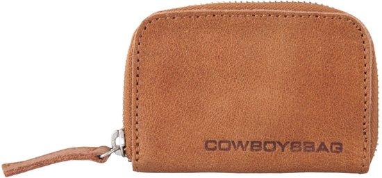 bea65da2392 Top Honderd | Zoekterm: cowboysbag portemonnees