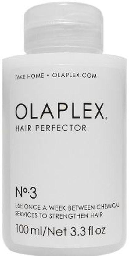 Olaplex Hair Perfector No.3 - 100 ml - Haarmasker