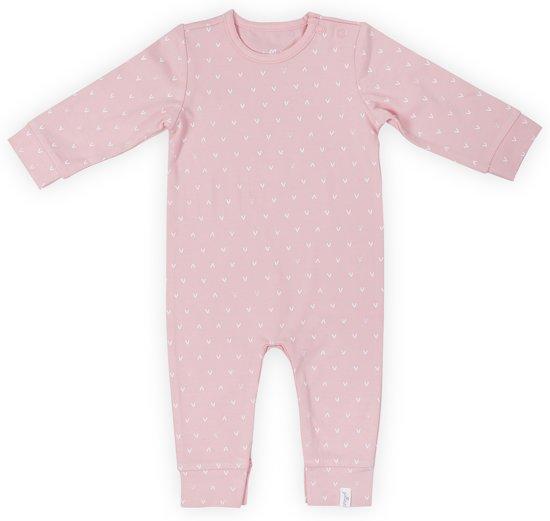 Babykleding 56.Top Honderd Zoektermen Babykleding 56