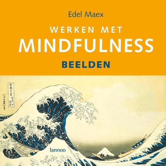Werken met Mindfulness