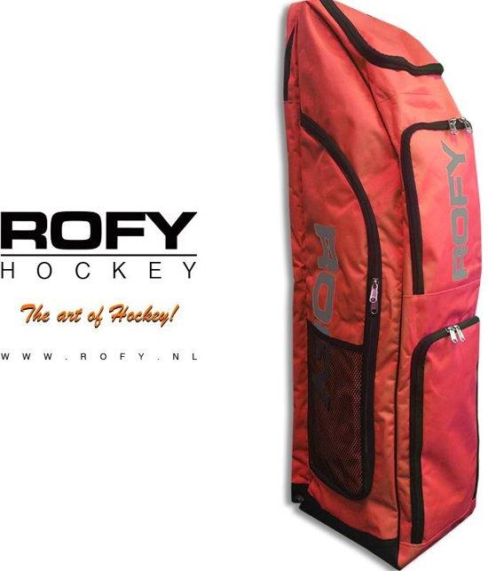 caf6ddc8149 bol.com | ROFY Giant Sticktas Rood