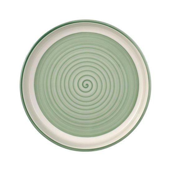 Villeroy & Boch Clever Cooking Serveerschaal à 30 cm