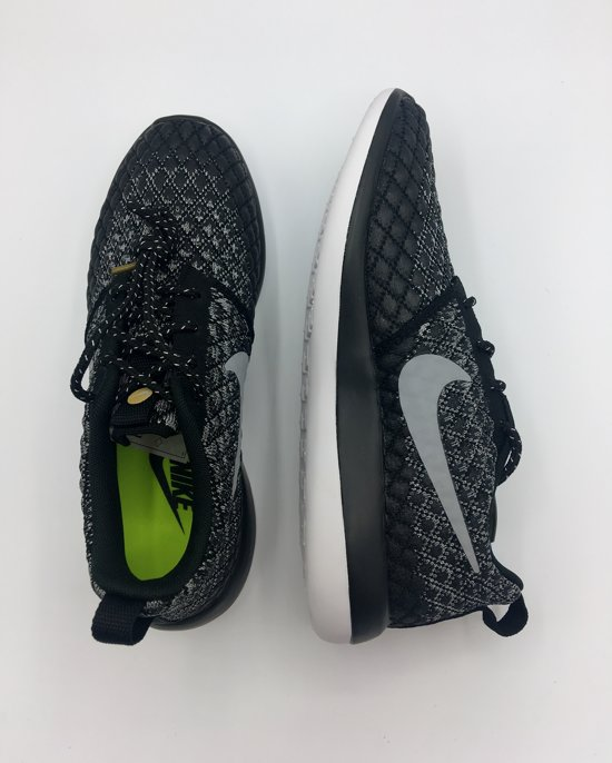 nike roshe two flyknit dames