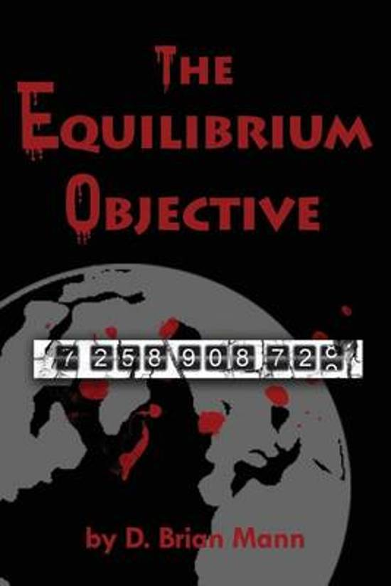 The Equilibrium Objective