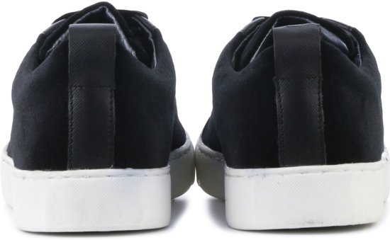 Lina 65Zwart Locchi Vrouwen Sneakers 37 Maat jLA3R54