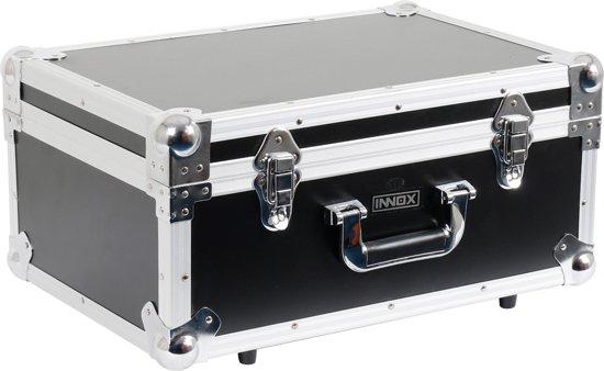 Innox Basic Line Case 453020 universele case 450x300x200 mm