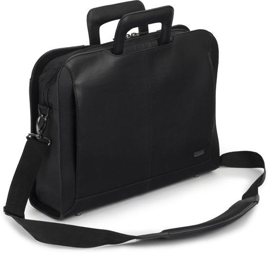Targus Executive Laptoptas   14 Inch   Zwart ba8b19f4bf