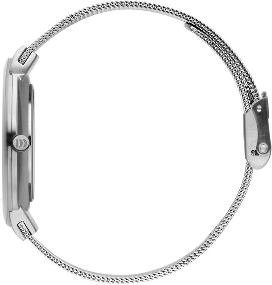 Danish Design 971 Horloge