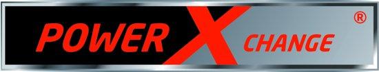 EINHELL Accu Bladblazer GE-CL 18 Li E Solo - Power-X-Change - 18 V - Zonder accu & lader