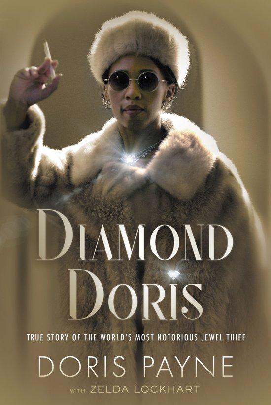 Diamond Doris