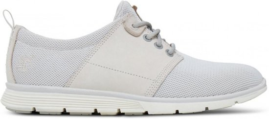 | Sneakers Timberland Killington Oxford