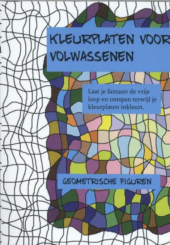 Kleurplaten Fantasie Volwassenen.Bol Com Kleurplaten Voor Volwassenen 9789462600256 Boeken