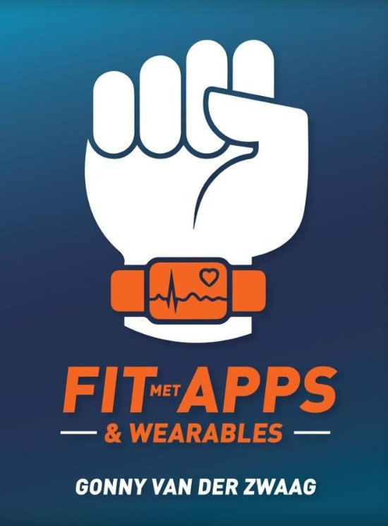 Fit met Apps