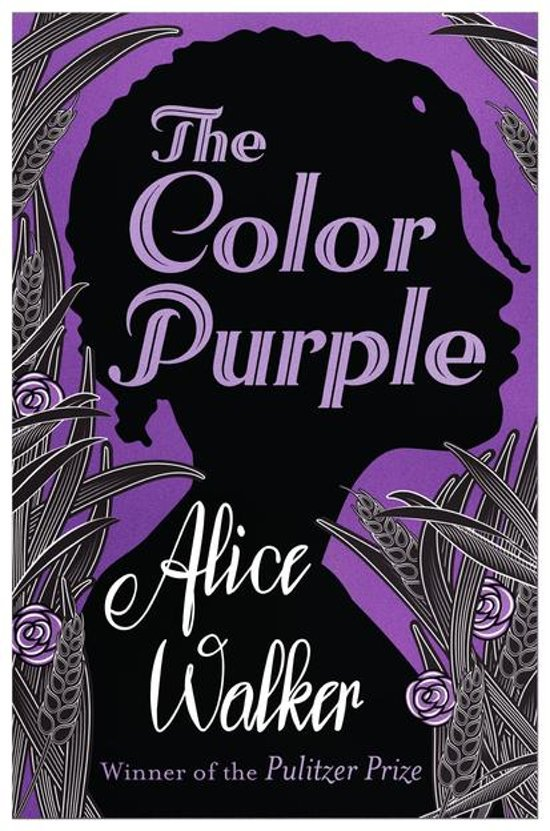 Bolcom The Color Purple Ebook Alice Walker 9781409139263