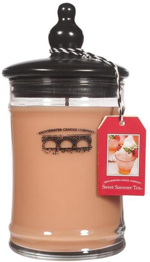Bridgewater Small Jar Sweet Summer Tea