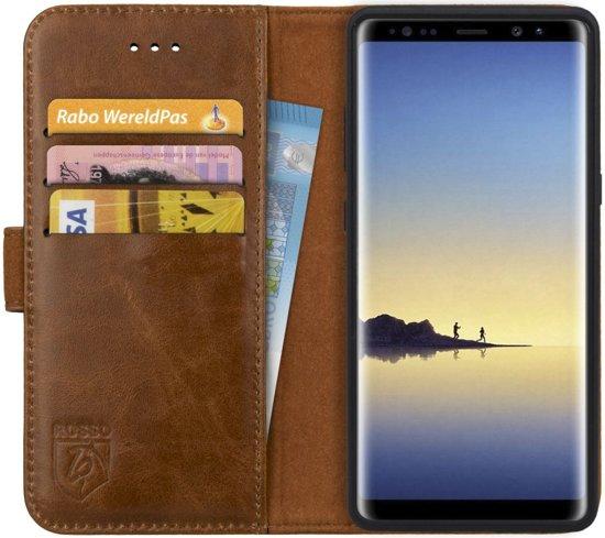 Cas Tpu Design Graphique Noir Pour Samsung Galaxy Note 8 z9lcD