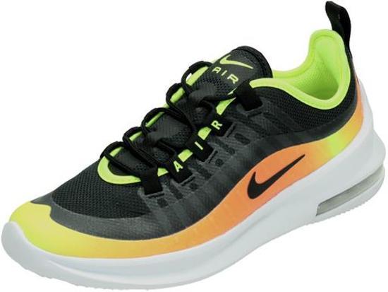 Nike Air Max Axis Premium (GS) Kinderen Maat 38.5
