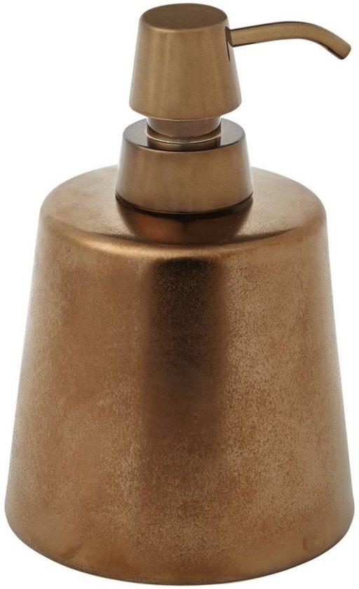 Aquanova Zeepdispenser PATINA Vintage Bronze-854