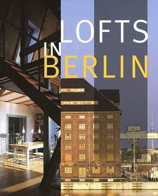 Lofts of Berlin