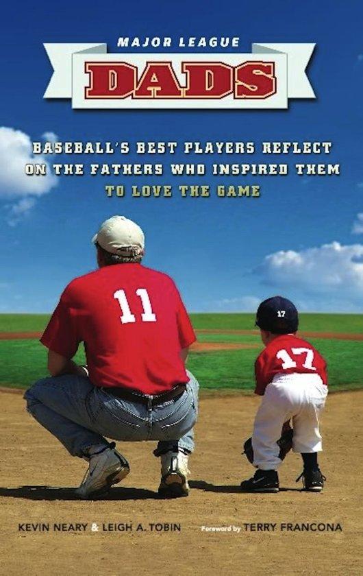 Major League Dads